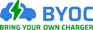 BYOC Logo + slogan PNG Image Size 300px