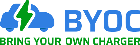 BYOC Logo + slogan PNG Image Size 500px