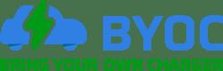 BYOC Logo + slogan PNG Image Size 600px