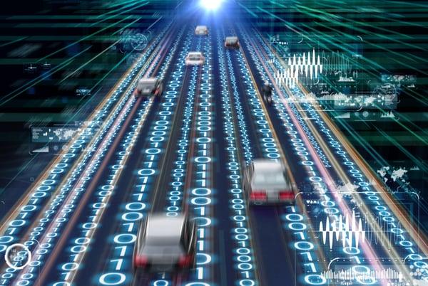 hidden EVs in your AMI data